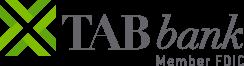TAB Bank CD 利率