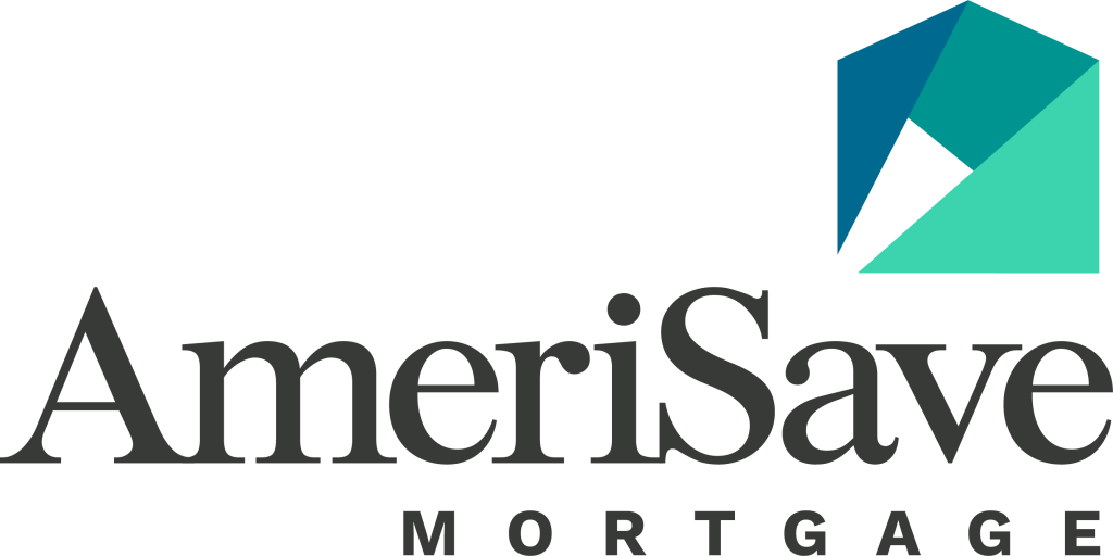 AmeriSave, FHA 贷款 - 适合低信用借款人