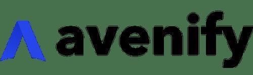 Avenify 收入分享协议 - 适合护理专业的学生