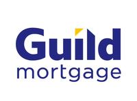 Guild Mortgage - 适合低首付的贷款人