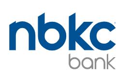 NBKC - 传统贷款体验最佳