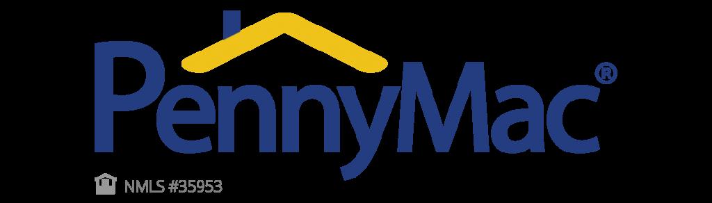 PennyMac, FHA 贷款 - 适合在线申请