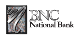 BNC National Bank - VA 贷款