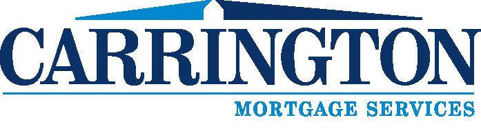 Carrington - FBA 贷款 适合非传统的信用记录的借款人