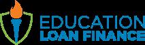 Education Loan Finance 私人学生贷款