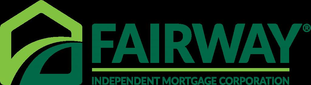 Fairway:适合线上 VA 贷款