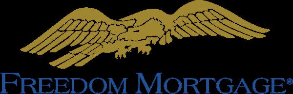 Freedom Mortgage - 适合寻求 FHA 贷款的退伍军人