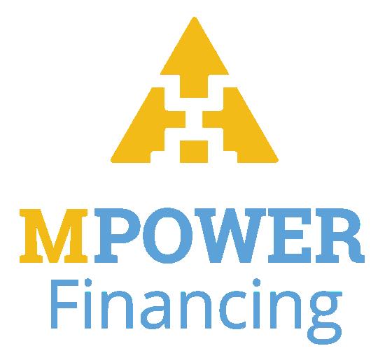 MPOWER 私人学生贷款 - 适合国际学生