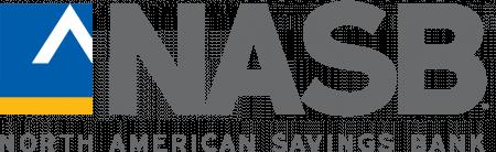 NASB - 整体体验最佳