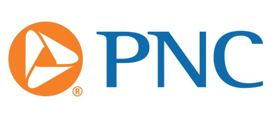 PNC - 适合贷款额度高的人群